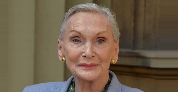 Still Old Alive Hollywood Actors