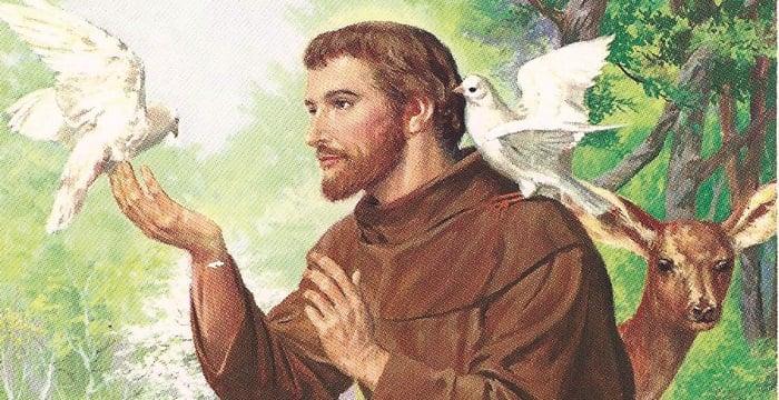 Early Pope Life Innocent Iii