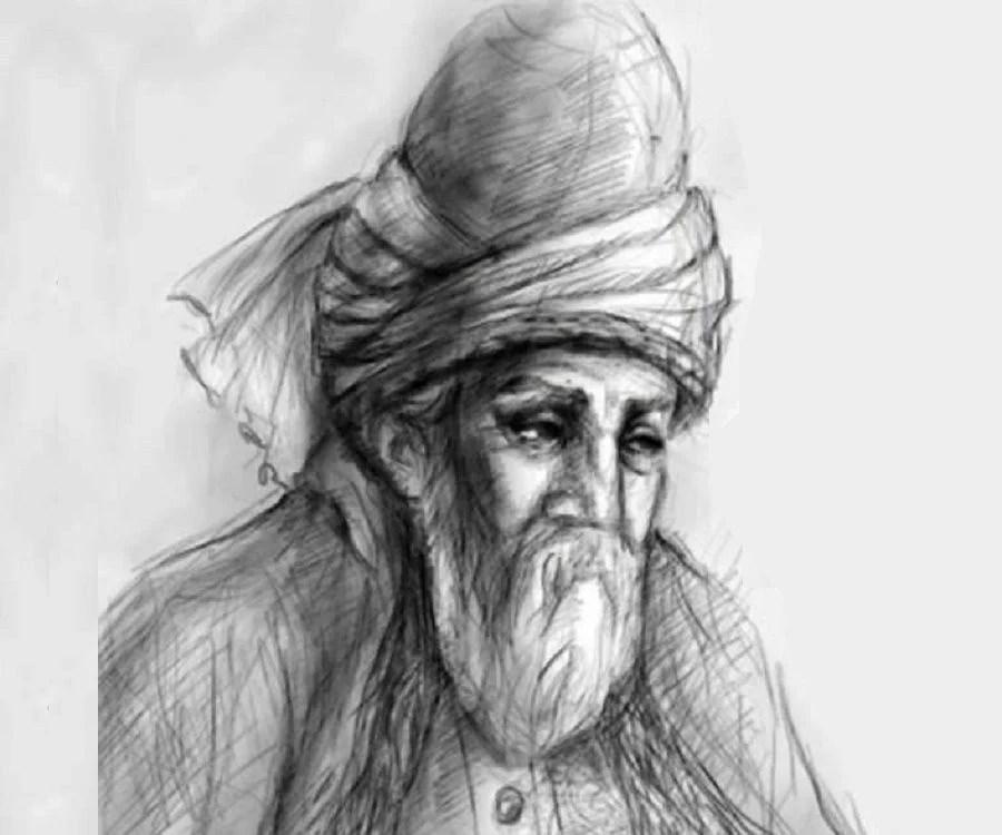 Resultado de imagen de Rumi