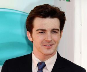 Drake bell haircut famous hair style 2018 drake bell images wallpaper and background photos 16442949 voltagebd Image collections