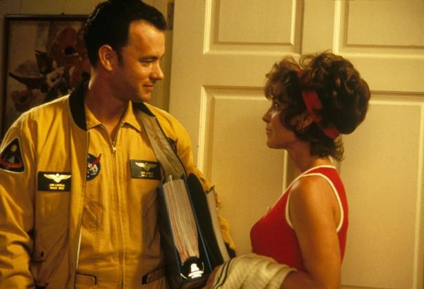Kathleen Quinlan,Tom Hanks