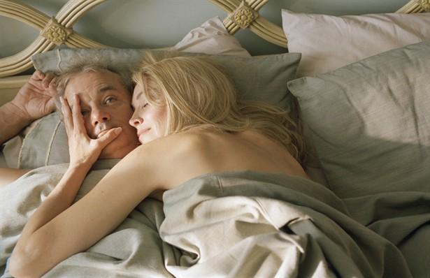 Bill Murray,Sharon Stone