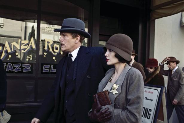 Angelina Jolie,John Malkovich