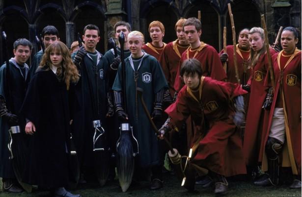Daniel Radcliffe,Emma Watson,Tom Felton