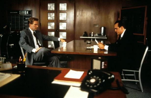 Hank Azaria,Ralph Fiennes