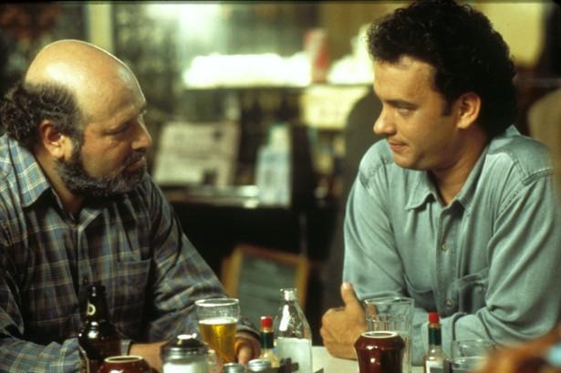 Rob Reiner,Tom Hanks