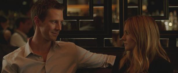 Jason Dohring,Kristen Bell