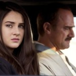 Christopher Meloni,Shailene Woodley