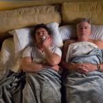 Zac Efron, Robert De Niro