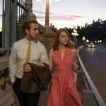 Emma Sone, Ryan Gosling