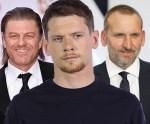 JACK O'CONNELL, SEAN BEAN + CHRISTOPHER ECCLESTON among Jury Members as Raindance Film Festival Announces Line-Up