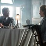 Meryl Streep, Tom Hanks