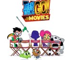 Warner Bros. Pictures Unveil the Teaser Trailer and Poster for Aaron Horvath and Peter Rida Michail's TEEN TITANS GO! TO THE MOVIES