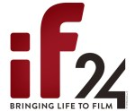 if24 Launches With A Jam-Packed London Based Film Festival + Competition To Develop a Short Film Into a Feature Film
