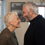 Glenn Close, Jonathan Pryce