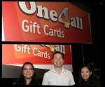 One4All Gift Cards Celebrates Vue Partnership With Exclusive Screening Of HOTEL TRANSYLVANIA 3: A MONSTER VACATION