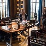 Kevin Hart, Bryan Cranston, Nicole Kidman