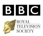 The BBC Lead the way with 24 Nominations as The Royal Television Society Announces Television Journalism Awards Nominations