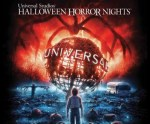 STRANGER THINGS Returns To Universal Studios Hollywood + Universal Orlando Resort With New HALLOWEEN HORROR NIGHTS Mazes