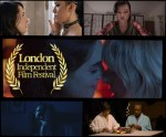 The Fan Carpet + ActingHour's Lucy Aley-Parker shares her Reviews for Shorts Block 4 at the 2019 Edition of the London Independent Film Festival