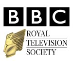 The BBC Leads The Way As The Royal Television Society Announces Nominations for the Television Journalism Awards 2020