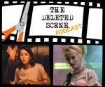 LIVE NOW: Latest Episode Of The Deleted Scene Podcast - News & Reviews - PARASITE, SWAMP THING And BIRDS OF PREY