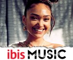 The Sesational Joy Crookes Is Set To Headline Intimate Gig Series With IBIS HOTELS In Manchester, Liverpool and London