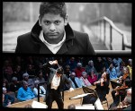 BIRMINGHAM OPERA COMPANY Appoints ALPESH CHAUHAN As Music Director From July 1 Alongside Artistic Director Graham Vick