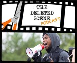 The Deleted Scene Podcast Talk About The Latest New & Reviews Including John Boyega, Adapting For Lockdown And NowTV Bingeing