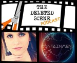 The Deleted Scene Podcast Discuss Staying Creative in Lockdown With Guests Corinna Jane, Adam Spinks and Josh Cavendish