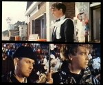 Pet Shop Boys Star In IT COULDN'T HAPPEN HERE Directed By Jack Bond Available On Standard Edition Release From July 20
