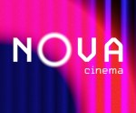 NOVA CINEMA To Shine Bright In Woking Town Centre With Opening Confirmed For October 15 With Brand New Venue Decor!