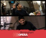 Birmingham Opera Company Launch Bold New Mission Wagner's RhineGold Led By Music Director Alpesh Chauhan For Summer 2021