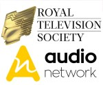 Big Talk Productions' CEO Kenton Allen Appointed As Chair Of The Awards As RTS Launches The RTS Programme Awards 2021