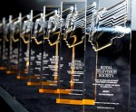 Britain's Leading Forum For Television The Royal Television Society Invites Entries for Television Journalism Awards 2021