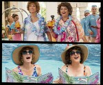 Teaser Trailer, Poster And Photo Set Unveiled For BARB & STAR GO TO VISTA DEL MAR Ahead Of Its Forthcoming Release