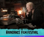 BEST SELLERS Starring Sir Michael Caine Announced As The Opening Gala For 29th Raindance Film Festival + Full Programme Announced