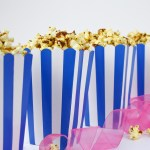 Sweet Salty Spicy Popcorn | The Fare Sage