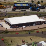 Joliet Tent Company-7