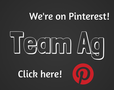 Team Ag on Pinterest