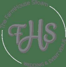 The FarmHouse Siloam Home