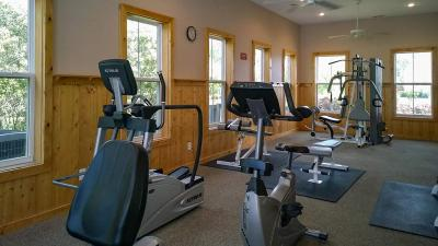 fitness-room-the-farm