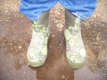 Rubber_Boots