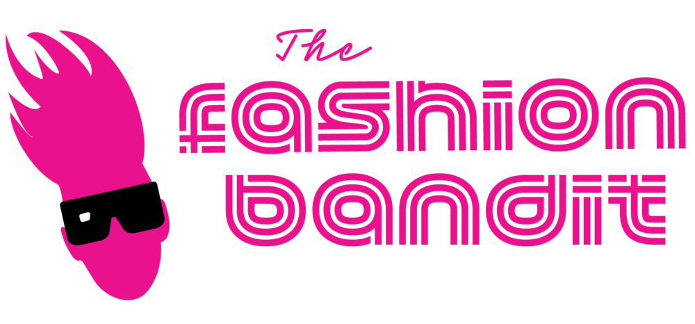 The Fashion Bandit logo