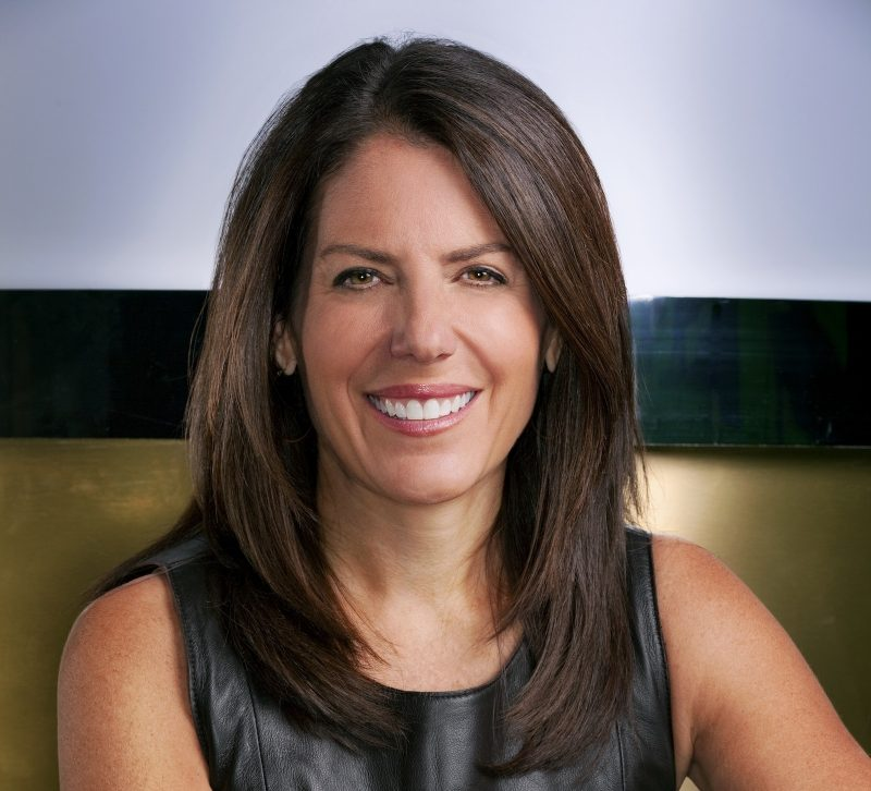 Jean Chatzky 8 Tips For Wealthy Living