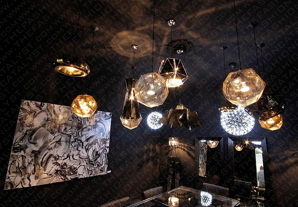 Hive Furniture And Lighting Gallery In Fremantle