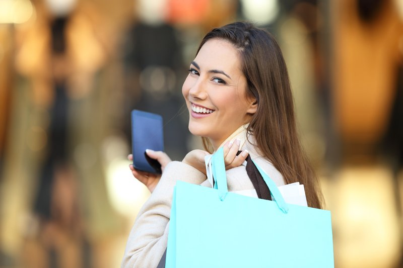 The Fashion Catalyst Personal Shopping Service