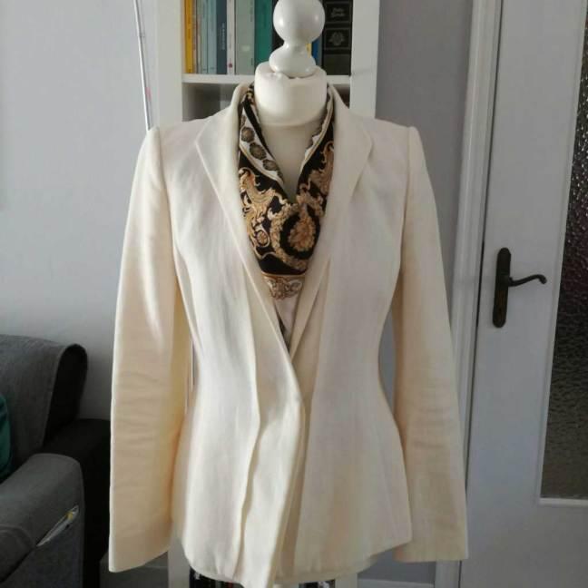Foulard-come-indossarlo-come-maglia---The-Fashion-Cherry-Diary
