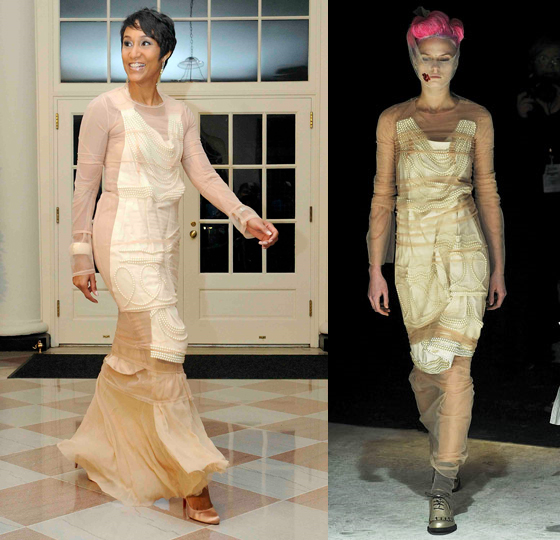 https://i2.wp.com/www.thefashioncult.com/wp-content/uploads/2009/11/desiree-rogers-wears-commes-des-garcons-fall-2009-to-white-house-state-dinner.jpg