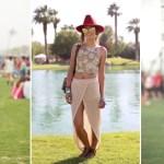 What to wear: Gidi Culture Festival 2015